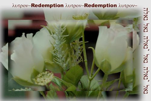 Lutron=Redemption
