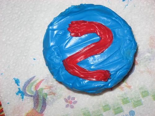 Leetch Cupcake 001