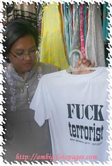 m02 copy (foto_melaka) Tags: bali indonesia tanahlot