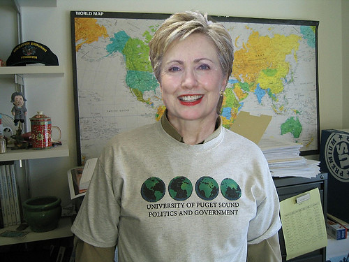 hilary_clinton_tshirt