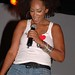 Sunset Junction 2005 136