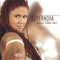 RSLL- supernova cover