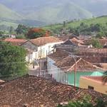Trinidad: Vista general