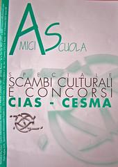 CIAS_Copertina