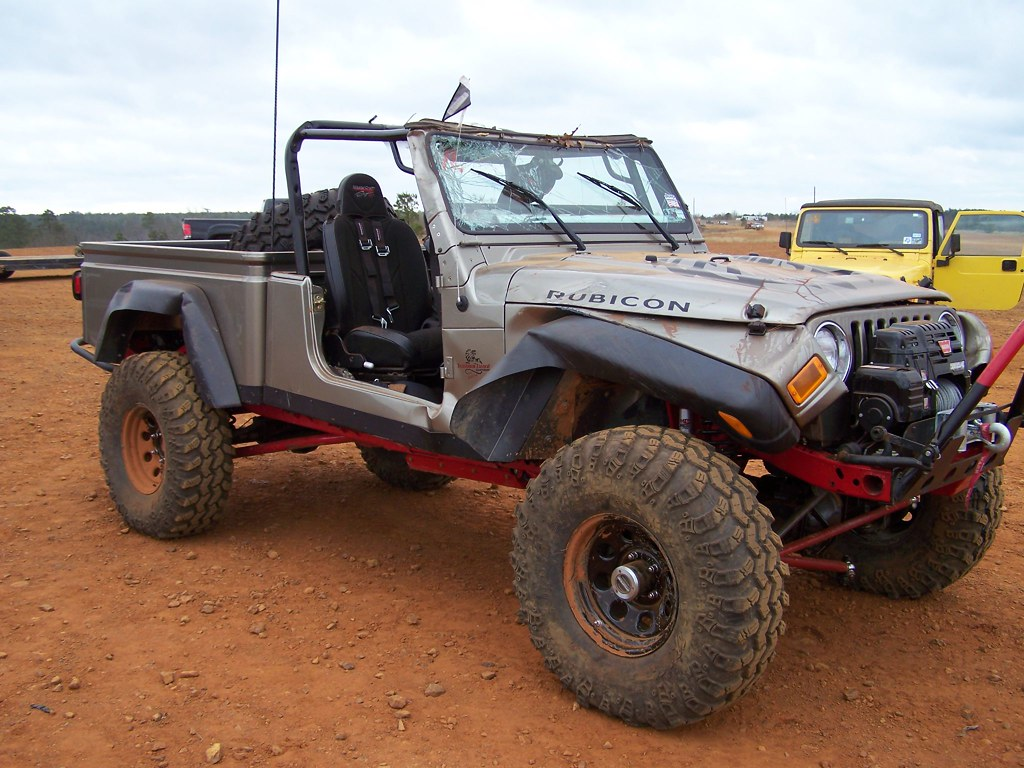 Aev Brute For Sale Autos Post