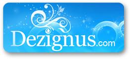 Dezignus: ottime risorse gratuite per Designer