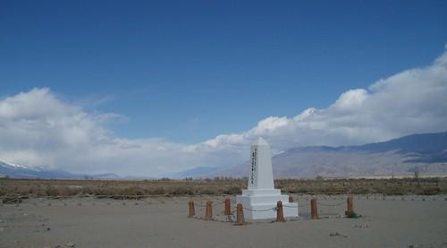 Manzanar 07
