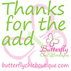 MySpace Thanks For the Add (AngelWing Designs) Tags: design forsale handmade business etsy selling smallbusiness butterflychicboutique butterflychic