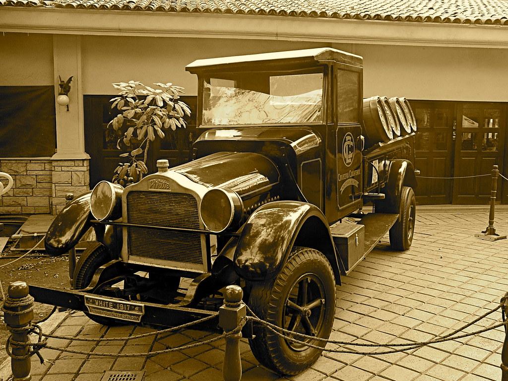 Cleveland Cars Trucks By Owner Craigslist Autocars Blog