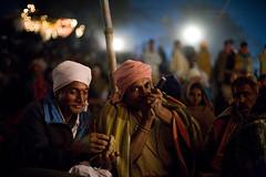 IMG_2525 People of Beneshwar Mela. (Swiatoslaw Wojtkowiak) Tags: india grass festival canon weed asia indian fair drug 5d marijuana indien herb pilgrim rajasthan inde mela marihuana ganja     beneshwar
