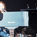 Tori Amos - Glastonbury 1998