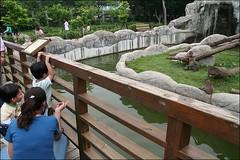 新竹市立動物園01
