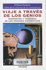 William Dunham, Viaje a través de los genios