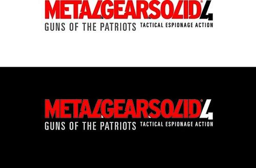 MGS4_logo