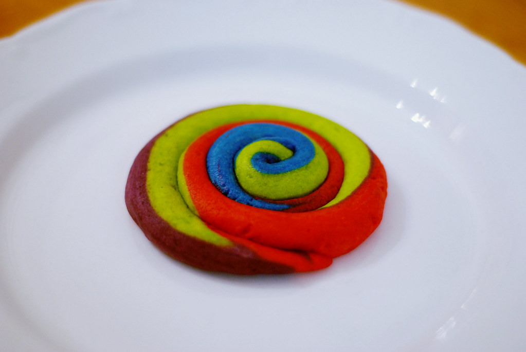 Playdoh cookie 002
