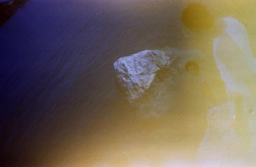whiterocks (che in inglese fa più fico) by tafozio.