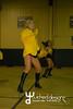 Sonic's Dance Team (140) (xxxsoldier123) Tags: dance cheerleaders iraq cheer cob speicher tikrit danceteam cobspeicher mndn