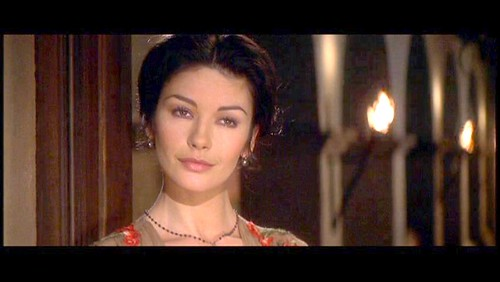 catherine zeta jones hot. catherine zeta jones girls