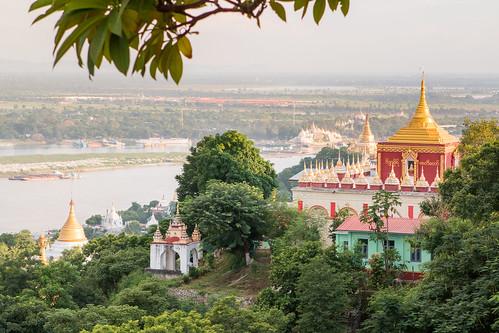307__MG_6959_SoneOoPoneNyaShin Pagoda SAGAING