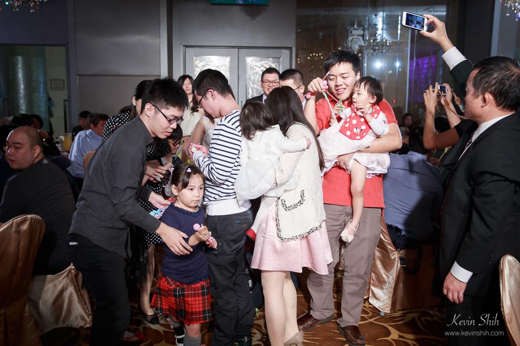 中和晶宴婚禮攝影-婚宴_072