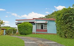 22 Redman Road, Dee Why NSW