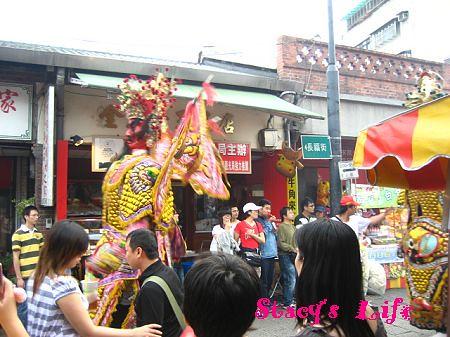 nEO_IMG_博物館三峽 344