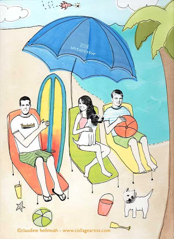 beach2LR