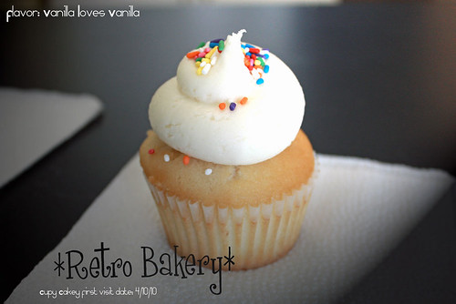 RetroBakery-Vanilla_Loves_V
