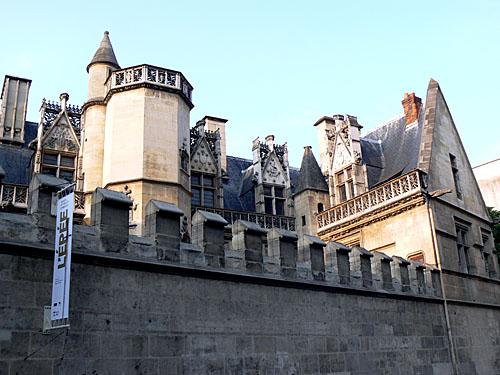 Musée de Cluny 2.jpg