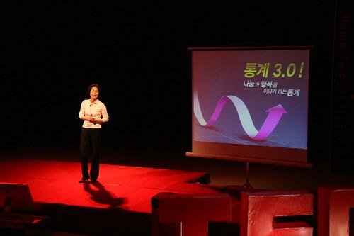 TEDxBusan (IMG_6608)