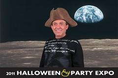0082earth_2 (Halloween Party Expo) Tags: halloween halloweencostumes halloweenexpo greenscreenphotos halloweenpartyexpo2100 halloweenpartyexpo halloweenshowhouston