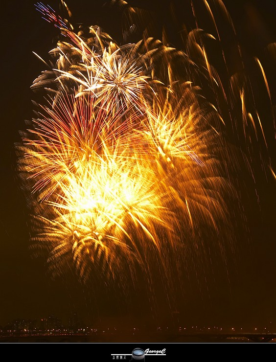 Firework12