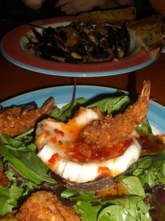florida food