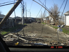 DSC00442_270 (timetoscrap) Tags: photos neworleans hurricanekatrina ninthward