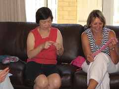knitting party (3)