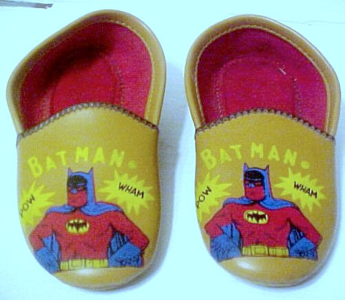 batman_houseslippers1