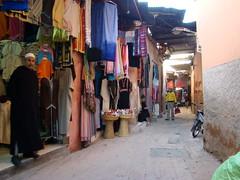 Medina de  Marrakech 45 Marruecos (Rafael Gomez - http://micamara.es) Tags: de viajes morocco maroc marrakech medina marruecos marokko marrocos