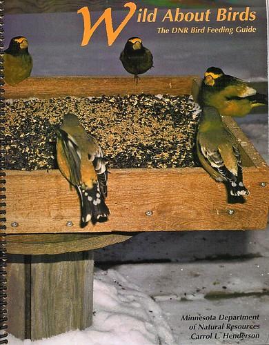 Wild-about-Birds-12-9