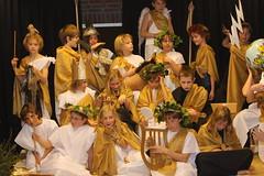 IMG_3546 (michielvw) Tags: hans 7 afscheid groep meester goden jozefschoolmuiden