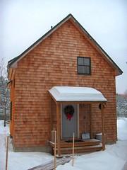 camp_cabin1