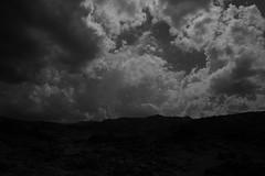 cielos (Analía Acerbo Arte) Tags: sky byn gris cielo wyb