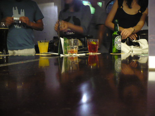 china-one-drinks