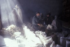 Afghanistan_021_LGS_WFP_Franco_Pagetti