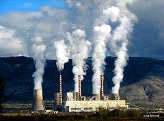 New Tax For Energy Companies in Romania