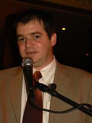 Fabien Engelibert (Ivry-sur-Seine)