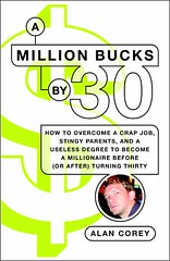 A Million Bucks By 30