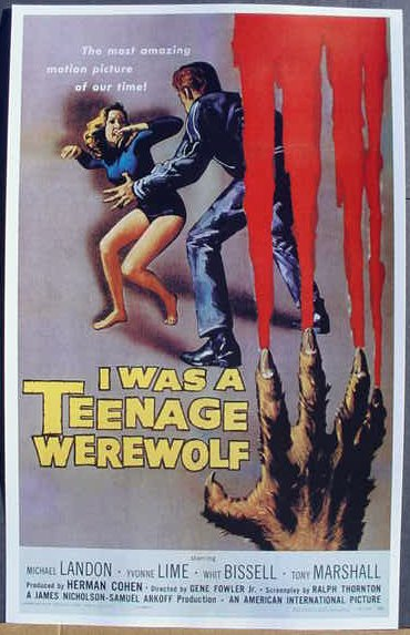 teenagewerewolf_poster.JPG