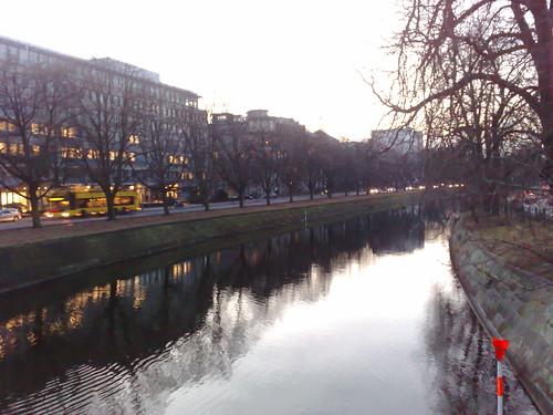 Río Spree