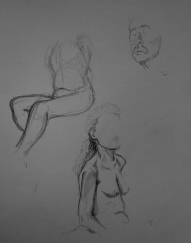 DrawingWeek_Jan_0044
