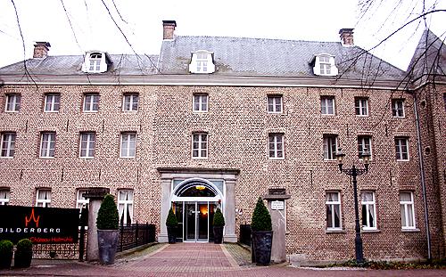 Bilderberg Bilderberg Château Holtmühle-Tegelen-080120